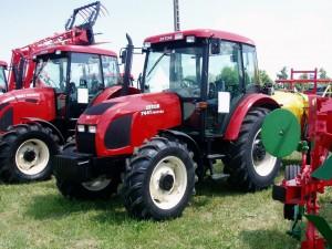 Zetor 7441 300x225 Ciągnik rolniczy