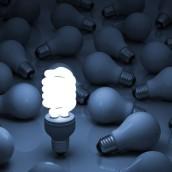 Czy każdy pomysł nadaje się do realizacji?